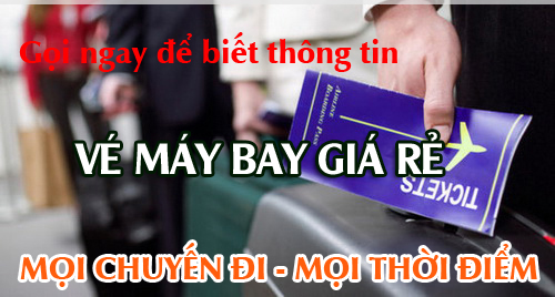 ve_may_bay_gia_re